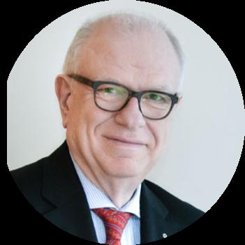 Ulrich Rehrmann